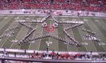 Marching Band Madness in Ohio