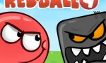 Friday Flash Game Red Ball 4 Vol.2